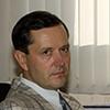 А.И. Гончаров